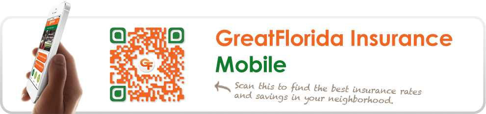 GreatFlorida Mobile Insurance in Sarasota Springs Homeowners Auto Agency